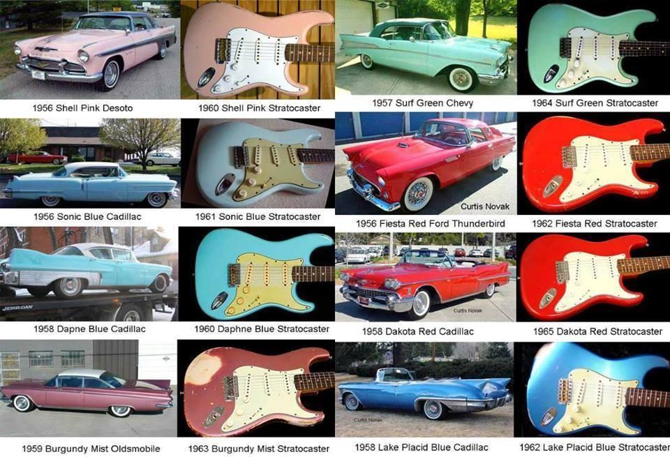 Olx: Falsificações, discussões e afins. Parte 2 - Página 5 60s-fender-colors-and-50s-cars